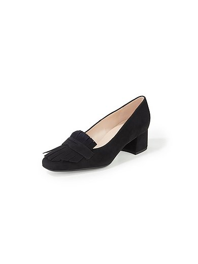 Peter Kaiser Plus - Loafers