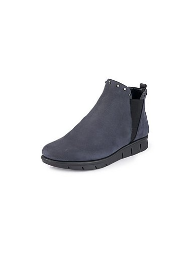 The Flexx - Ankle-Boot