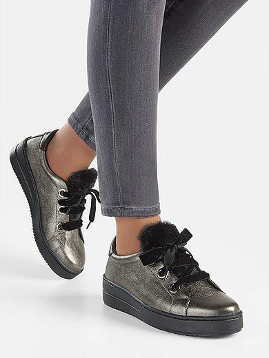 The Flexx - Les sneakers modèle Groove