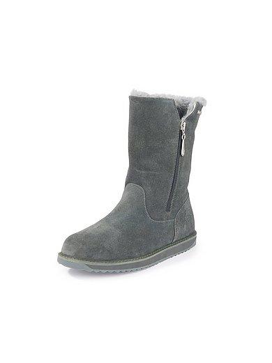 Emu - Les bottes modèle Gravelly