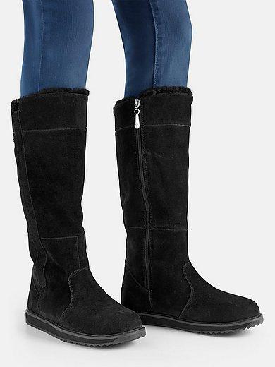 Emu - Les bottes modèle Moonta