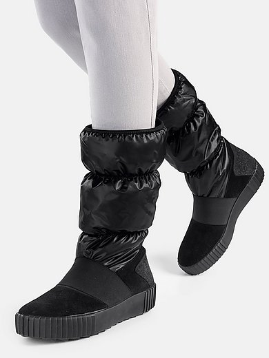 Romika - Les bottes de neige modèle Montreal