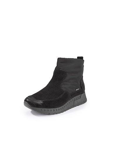 Romika - Les bottes de neige modèle Houston