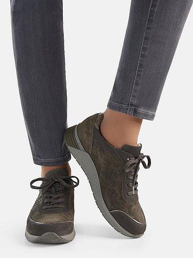 Waldläufer - Les sneakers modèle Halice