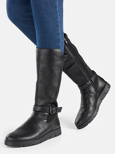 Ecco - Les bottes modèle Bella