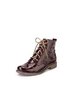 Josef Seibel Damen Schuhe  