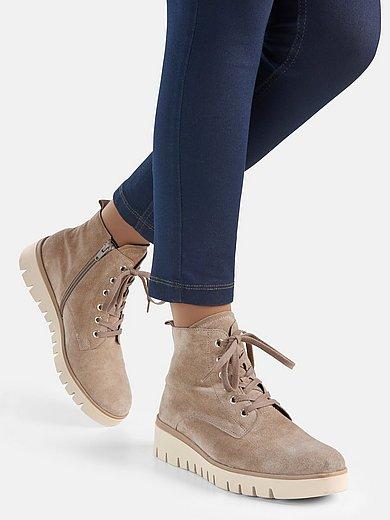 Gabor Comfort - Les bottines à lacets