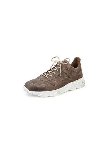 Lloyd - Sneaker Achill