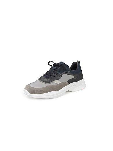 Lloyd - Les sneakers modèle Acton