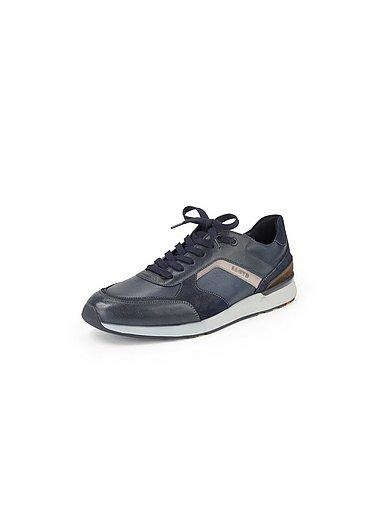 Lloyd - Sneaker Bari
