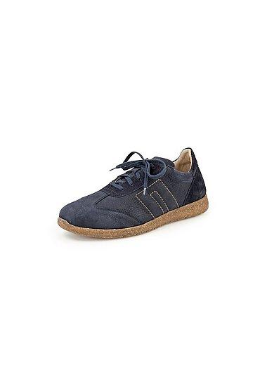 Josef Seibel - Sneaker Bruno