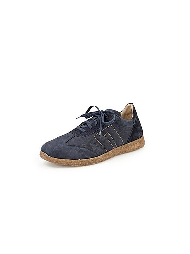 Josef Seibel - Sneakers