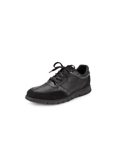 ARA - Les sneakers modèle Morton High Soft