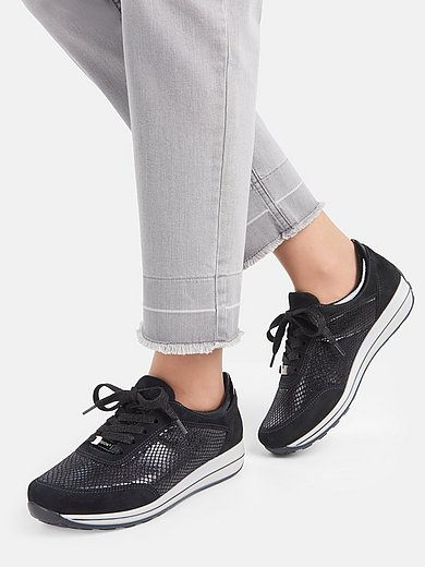 ARA - Sneaker Osaka HighSoft