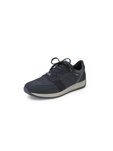 ARA - Sneaker Fusion 4