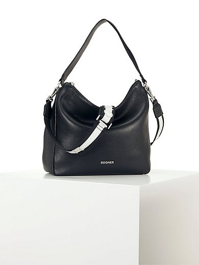 Bogner - Shopper Andermatt Marie