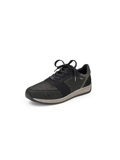 ARA - Les sneakers modèle Fusion4