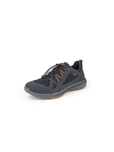 Ecco - Sneaker Terracruise