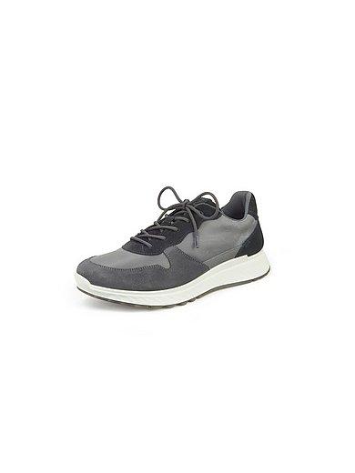 Ecco - Sneaker St 1 M