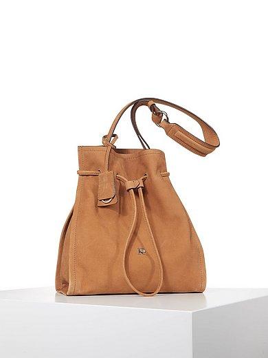Meggy K. Munich - Le sac modèle Avenue Olivia