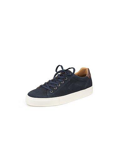 ARA - Sneaker Hampard Highsoft