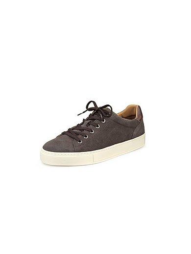 ARA - Les sneakers modèle Hampard High Soft