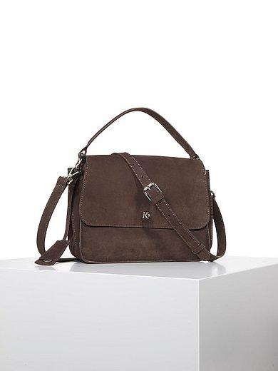 Meggy K. Munich - Le sac modèle Avenue Eloise