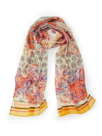 Laura Biagiotti Roma - Scarf in 100% silk