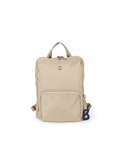 Bogner - Le sac à dos modèle Verbier