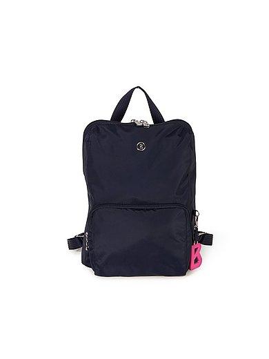 Bogner - Le sac à dos modèle Verbier Maxi