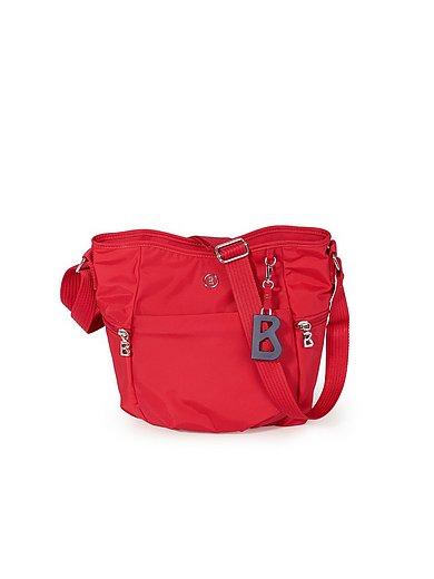 Bogner - Le sac modèle Verbier Aria