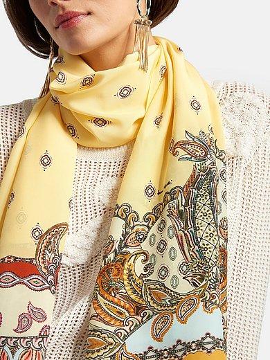 Laura Biagiotti Roma - Schal