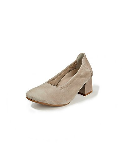 Semler - Pumps Karin
