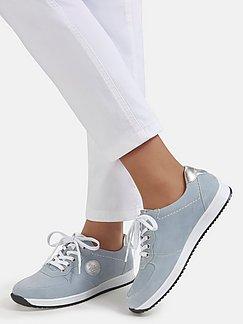 Waldläufer Schuhe – modische Damenschuhe mit Komfort