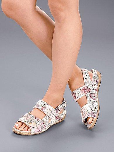 Waldläufer - Les sandales Heliett
