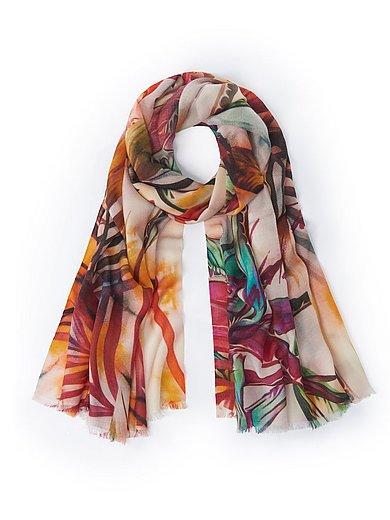 Cashmere Victim - Schal aus 100% Premium-Kaschmir