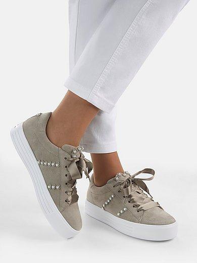 Kennel & Schmenger - Sneaker Up