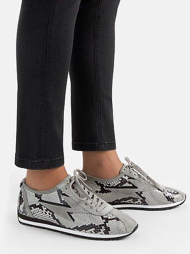 Kennel & Schmenger - Sneaker Strike