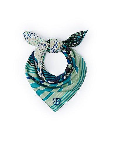 Basler - Sjaaltje van 100% zijde