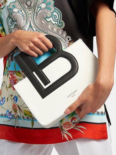 Laura Biagiotti Roma - Tasche