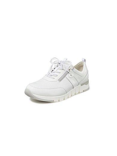 Waldläufer - Sneaker Petra
