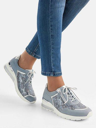 Waldläufer - Les sneakers modèle H-Clara