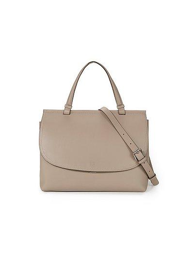 Meggy K. Munich - Le sac modèle Avantgarde Colette