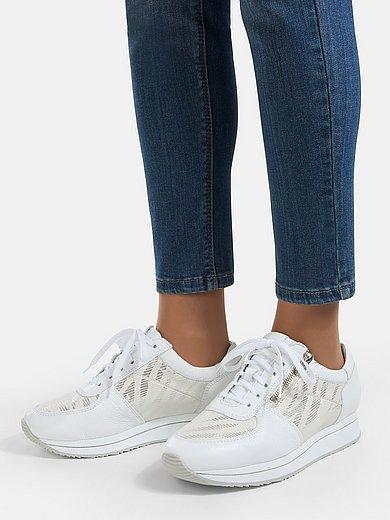 Vitaform - Sneaker