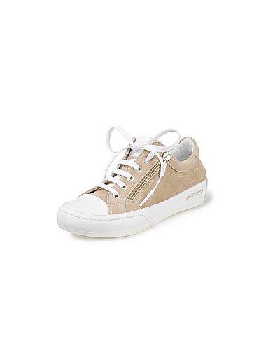 Candice Cooper - Sneaker Deluxe Zip