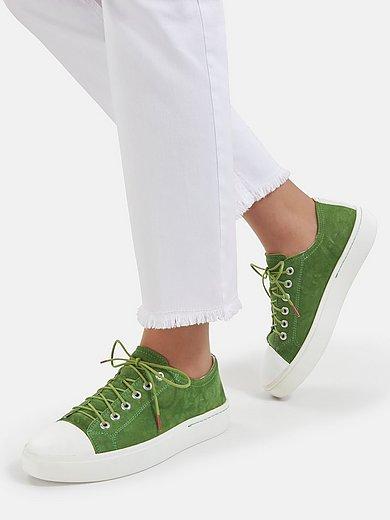 Sneaker Gring
