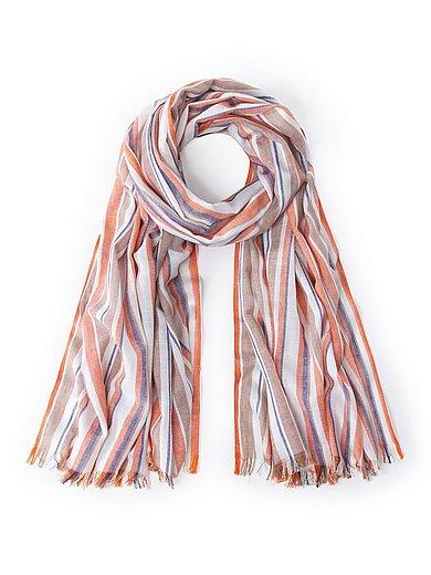 MAERZ Muenchen - Sjaal van 100% katoen