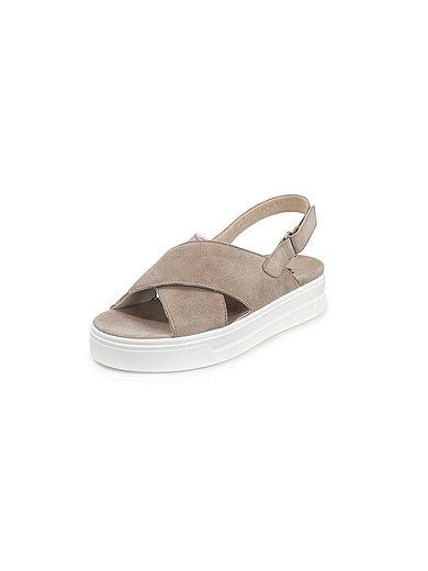 Semler - Sandale