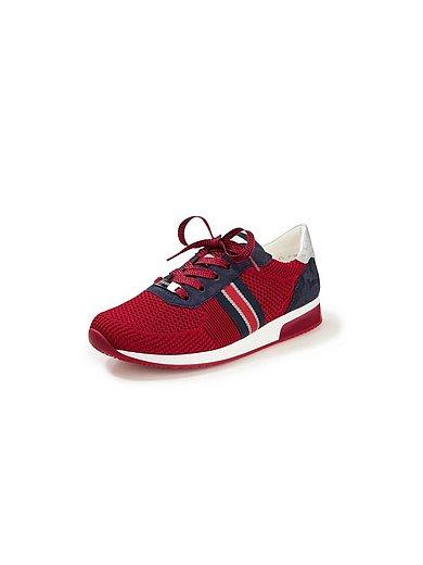 ARA - Les sneakers modèle Lissabon