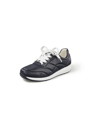 ARA - Sneaker Oskana HighSoft